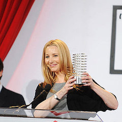 how to watch the webby awards