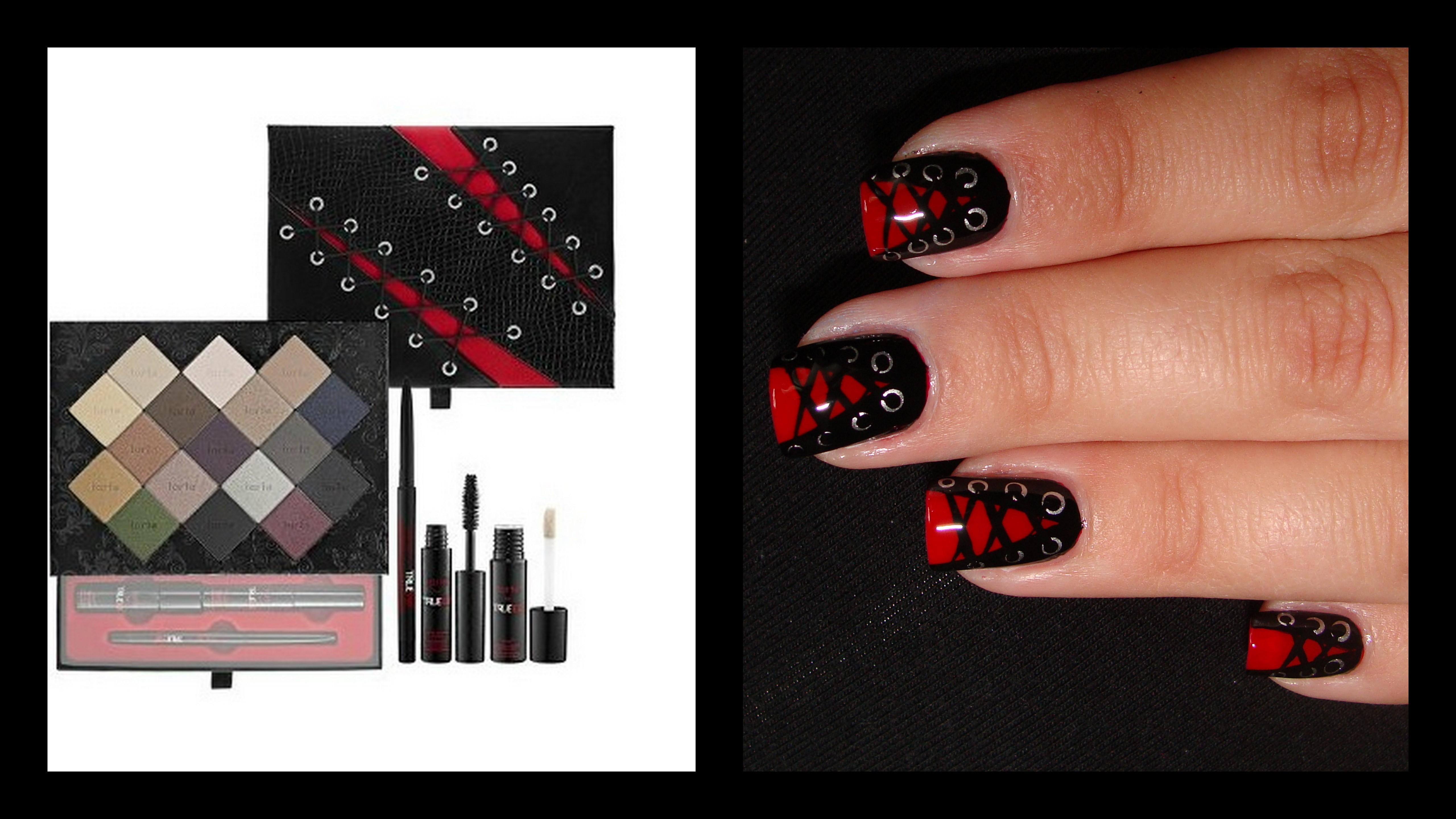 migi nail art, nail art, nail art kits, 3d nail art, nail art design, how to do nail art, nail art pens, simple nail art, nail art designs, nail art designs gallery, pictures of nail art, nail art ideas, nails art, nails art design, nail art magazine, nail art images-145