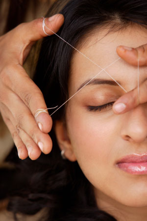 Health Risks of Hair Removal Methods