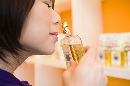 where to buy discount perfume in America