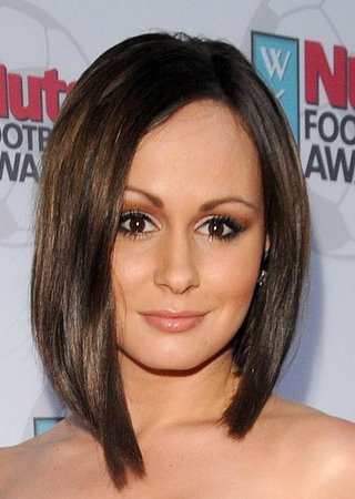 medium haircuts for beckham hairstyles 2008 katy perry buzz 3061